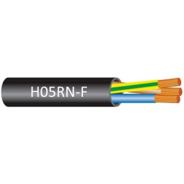 H05RN-F