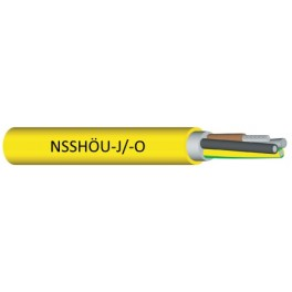 NSSHÖU- J/O