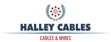 HalleyCables