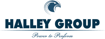 Halley Cables Group